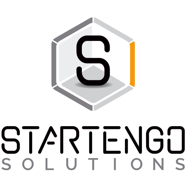 Startengo solutions Collections
