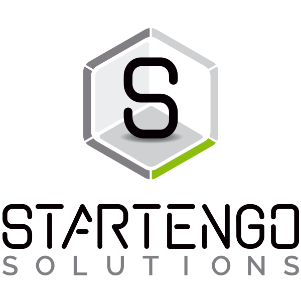 Startengo solutions Services