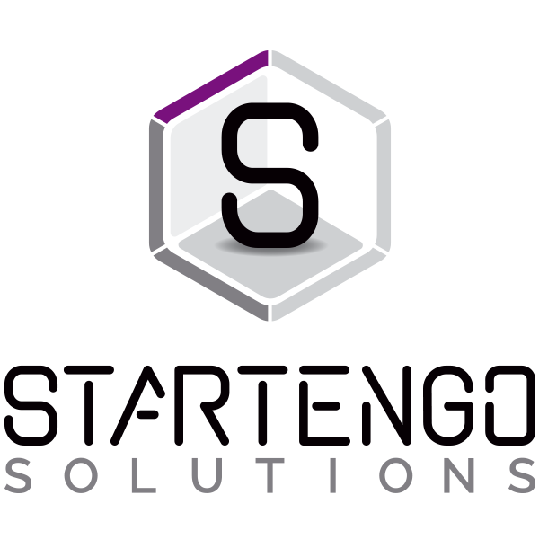 Startengo solutions Voice
