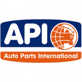 API (Auto Parts International)