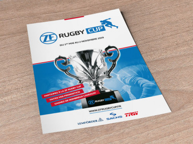 Animation pronostiques ZF RUGBY CUP